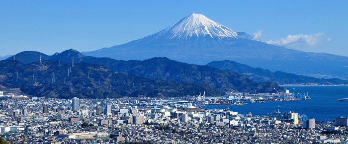 看護専門で静岡県に特化した地域最大級の求人数!