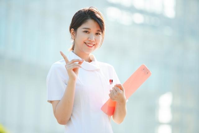 急募!!障害者施設にご興味ある方大歓迎。時短勤務も相談可能です。| 静岡県富士市 イメージ