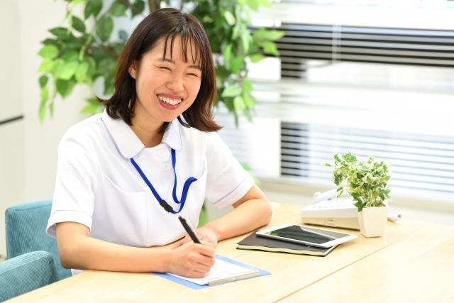 ふじのくに静岡看護求人ナビ