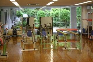 【紹介予定派遣】特別養護老人ホームでの看護のお仕事|静岡市葵区 イメージ