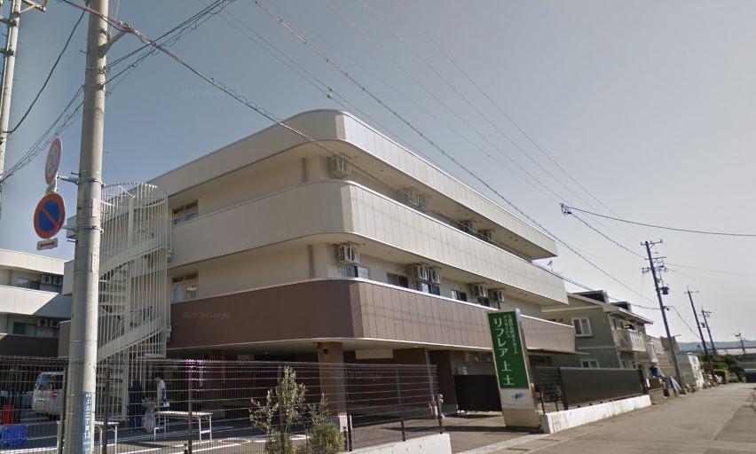 【パート】有料老人ホームでの看護のお仕事|静岡県静岡市葵区 イメージ