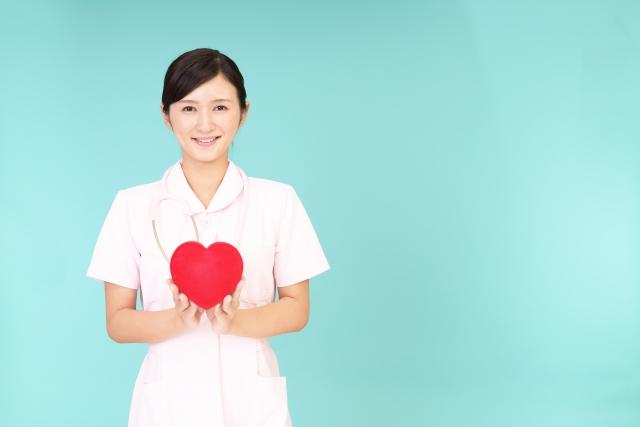 正看護師 看護師関連資格 イメージ