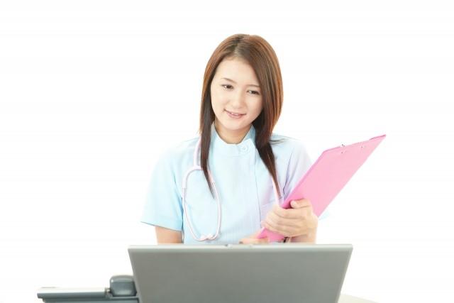 看護サマリーの簡単な書き方と重要ポイント