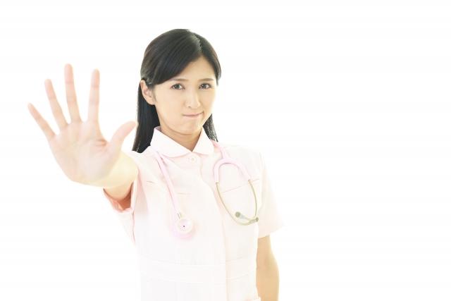 看護師のストレス解消法10選