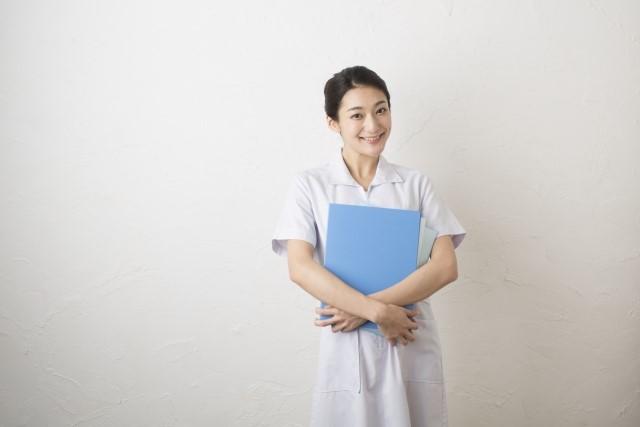 看護師の仕事が大変な理由と改善の手段