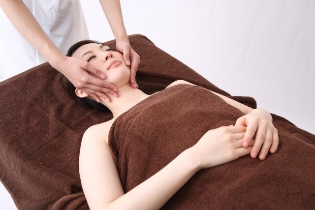 看護師のストレス解消法10