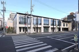 【正社員】不妊治療クリニックの求人です|静岡県静岡市駿河区 イメージ