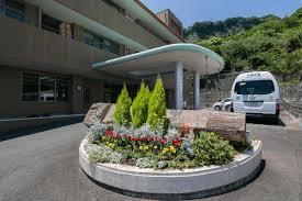 【紹介予定派遣】特別養護老人ホームでのお仕事です|静岡県静岡市駿河区 イメージ