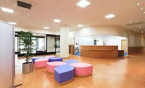 【派遣】特別養護老人ホームでのお仕事です|静岡県静岡市葵区 イメージ
