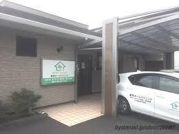 【紹介予定派遣】訪問診療・訪問看護のクリニック|静岡県静岡市駿河区 イメージ