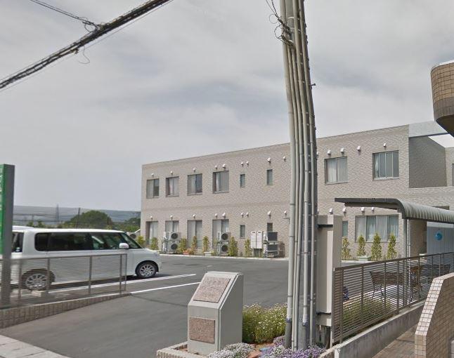 正看護師/週1日パート/グループホームへの訪問看護のお仕事です!|静岡県浜松市北区 イメージ