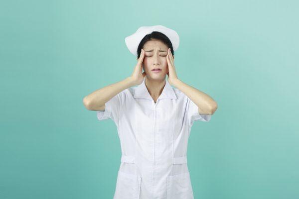 看護師のためのクレーム対応マニュアル3 クレームとは イメージ