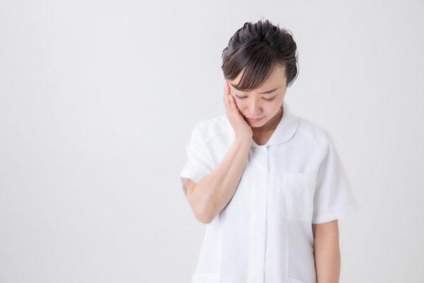 看護師のためのクレーム対応マニュアル5 クレーム対応の心構え イメージ