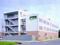 【パート】病院でのお仕事です|静岡県静岡市駿河区 イメージ