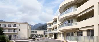 【正社員】特別養護老人ホームでのお仕事です|静岡県静岡市駿河区 イメージ