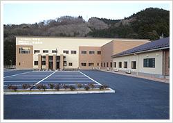 【正社員】地域包括の正職員求人。看護師経験活かせる働きやすい環境。|静岡県駿東郡 イメージ
