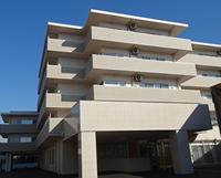 【パート】介護老人保健施設でのお仕事です|静岡県静岡市葵区(複製) イメージ