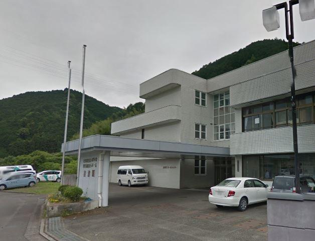【パート】<正看護師>デイサービスでのお仕事です|静岡県静岡市葵区 イメージ