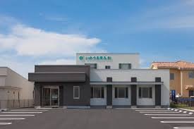【パート】<正看護師>皮膚科クリニックのお仕事|静岡県静岡市駿河区 イメージ