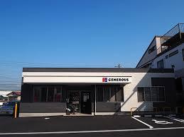 【紹介予定派遣⇒パート】<正看護師>訪問看護ステーションでのお仕事です|静岡県静岡市清水区 イメージ
