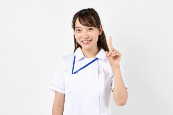 業務と課題の多さに逃げたしたくなった 看護師辞めたいアンケート イメージ
