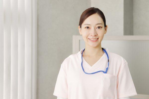 多重業務と患者の死が辛かった|看護師辞めたいアンケート イメージ