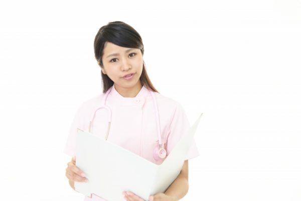 中堅看護師になり時間外の業務が増えた|看護師辞めたいアンケート イメージ