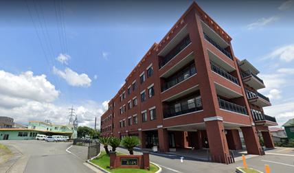 【派遣】<正看護師>1日8時間・週3日からで相談可能です♪車での通勤可!!|静岡県三島市 イメージ