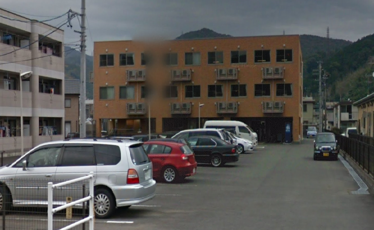 【派遣】<准看護師>ショートステイでの看護のお仕事|静岡県静岡市葵区 イメージ