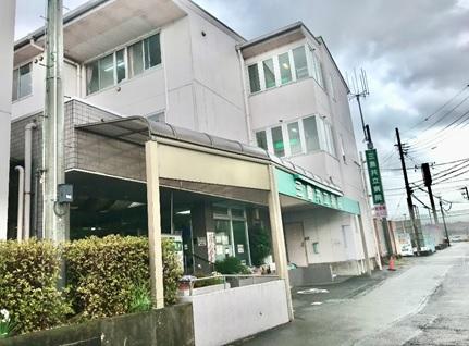 【パート】<准看護師>看護師のお仕事です。午前中のみ勤務です|静岡県三島市 イメージ