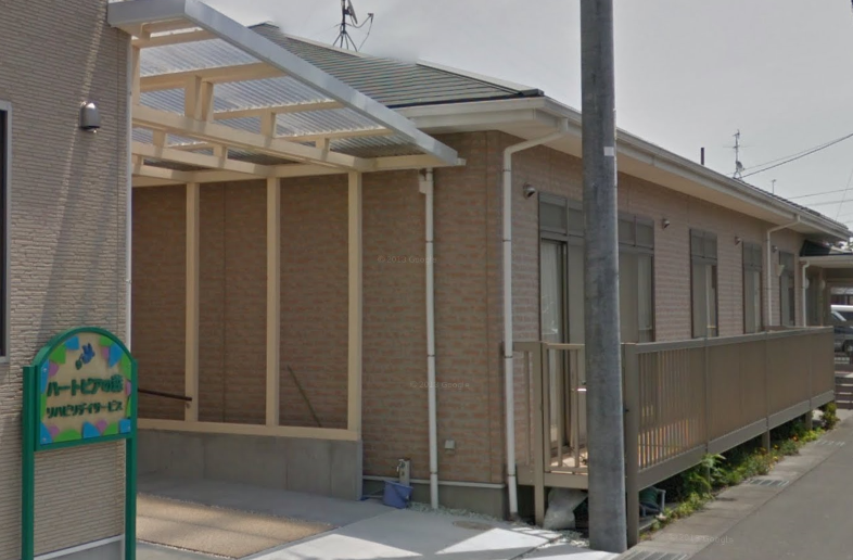 【パート】<正看護師>訪問看護ステーションでのお仕事です|静岡県静岡市駿河区 イメージ