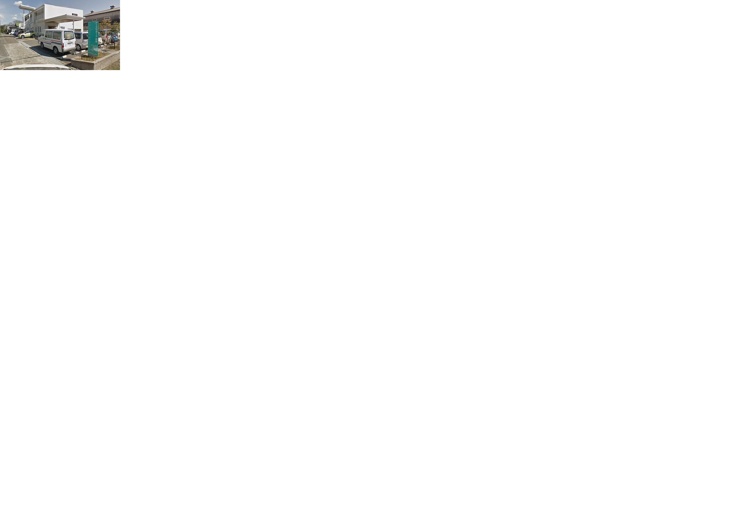 【派遣】<准看護師>訪問入浴での准看護師の単発のお仕事です!!|静岡県沼津市 イメージ