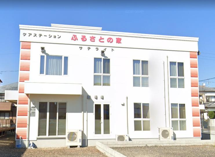 【パート】<准看護師>看護小規模多機能のお仕事です|静岡県静岡市駿河区 イメージ