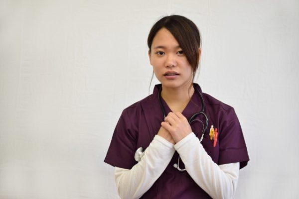 投与の必要がない同性患者に点滴をしてしまった|看護師インシデントアンケート イメージ