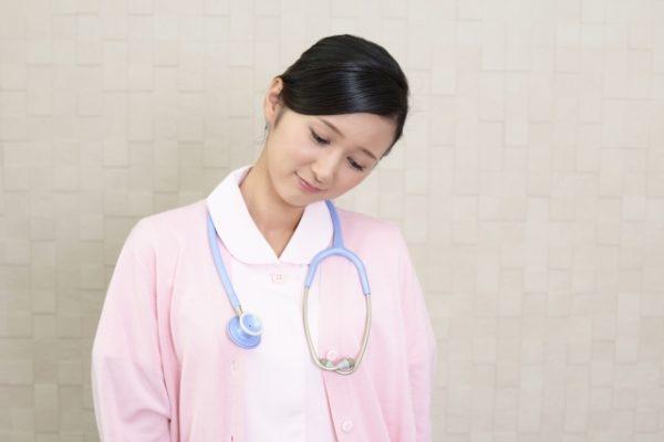 患者様とそのご家族の希望叶えることができず傷つけてしまった|看護師辞めたいアンケート イメージ
