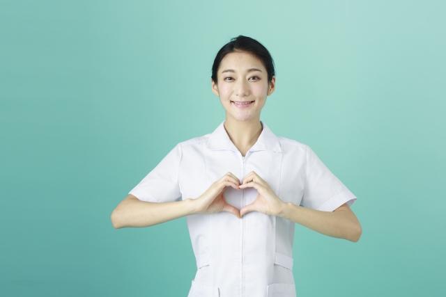 呼吸器の設定の未確認により、設定が変わっていたことに気づかなかった|看護師インシデントアンケート イメージ