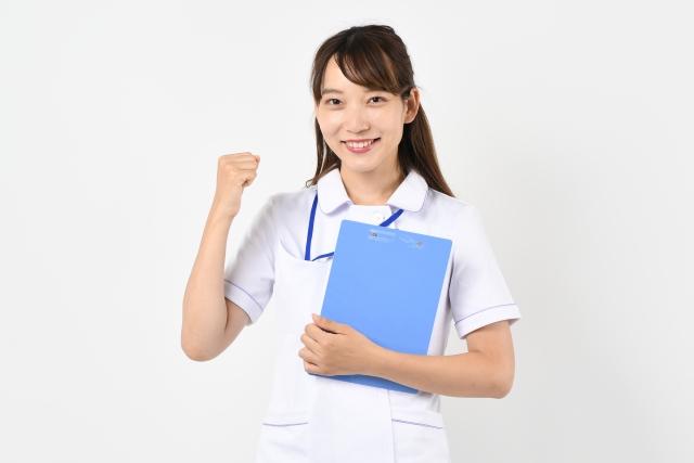 【パート】<正看護師>有料老人ホーム、週2日程度OK|静岡県御殿場市 イメージ