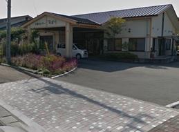 【派遣】<准看護師>週2日、デイサービスでの看護職(准看)求人です。土日休み♪|静岡県富士宮市 イメージ