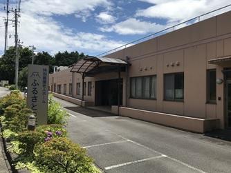 【派遣】<准看護師>特別養護老人ホームでの求人です。すぐにでも就業の方大歓迎♪無料駐車場あり|静岡県三島市 イメージ
