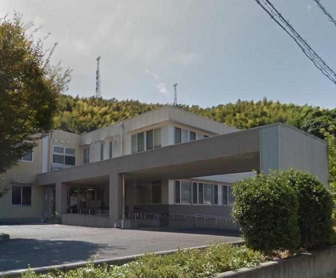 【正社員】<正看護師>葵区沓谷の看護小規模多機能居宅介護施設でのお仕事です|静岡県静岡市葵区 イメージ