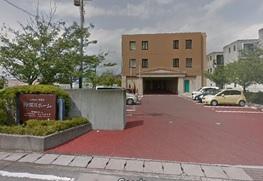 【パート】<准看護師>駿東郡清水町にある特養での看護師(パート)求人です!看護師同士でしっかり連携が取れる働きやすい施設です♪|静岡県駿東郡清水町 イメージ